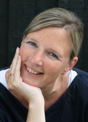 Jennifer Kerth