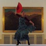 Flamencorient