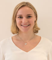 Juliane Kirsten