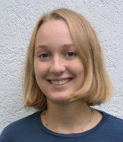 Victoria Weden