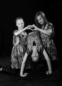 Mini-Kids-Dance